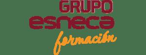 GRUPO-ESNECA-FORMACION-LOGO-COLOR