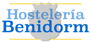 Hostelería Benidorm