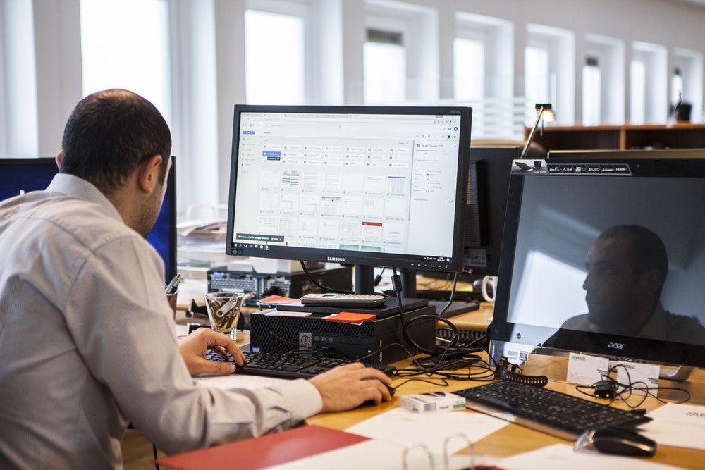 El perfil con competencias digitales, el más buscado