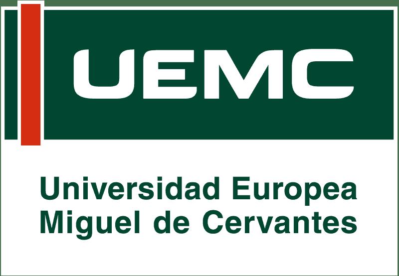 Escuela colaboradora - Universidad Europea Miguel de Cervantes