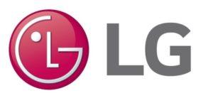 Becas LG Explorers
