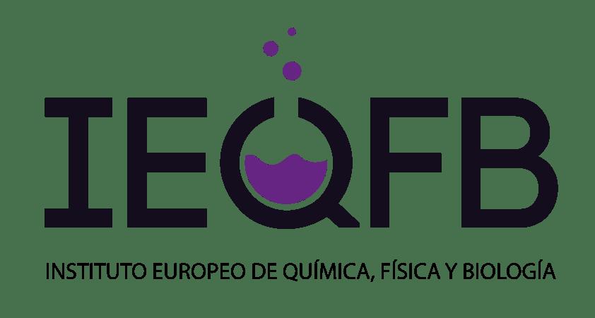 Instituto Europeo de Química, Física y Biología