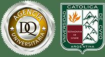 Escuela colaboradora - Universidad Católica de Cuyo