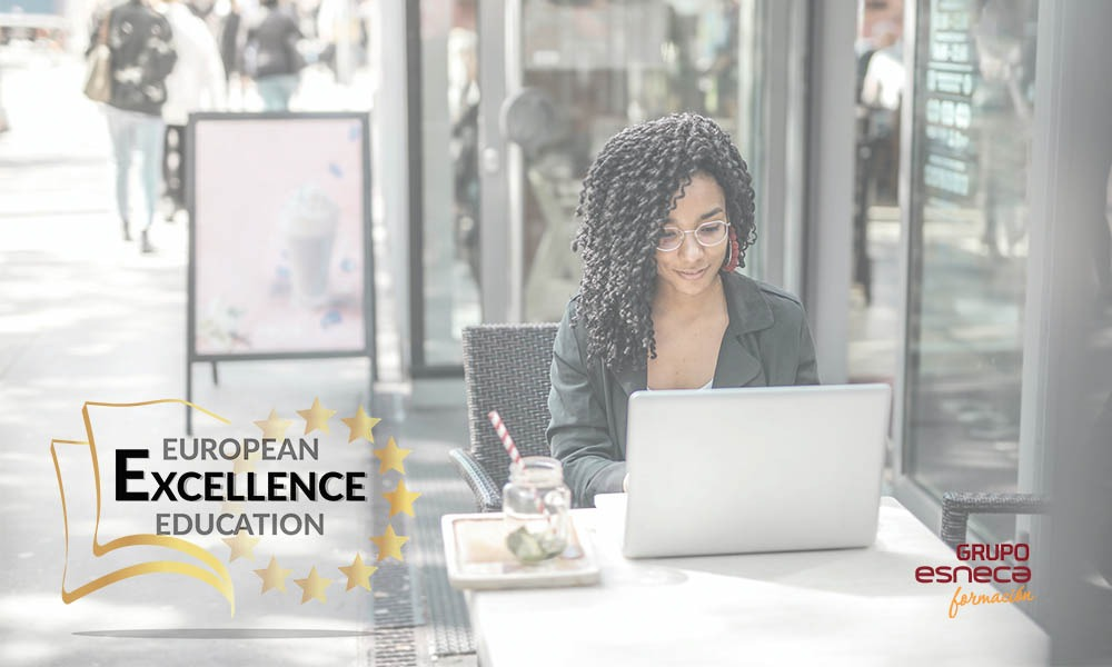 European Excellence Education