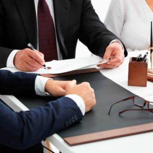 Certificación Universitaria en Derecho Sucesorio