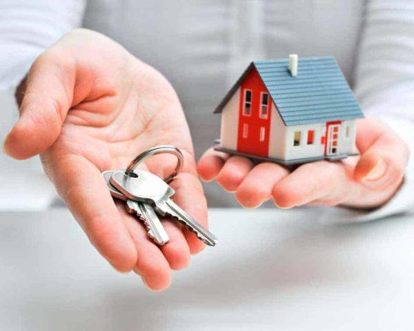 curso universitario agente inmobiliario