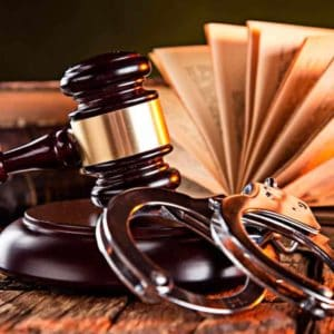 certificación universitaria en derecho penal