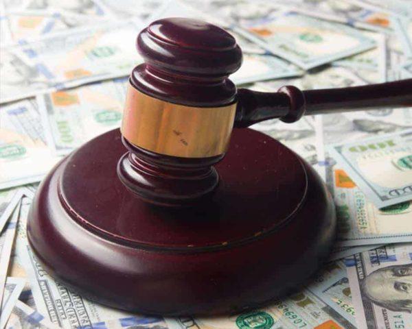 Certificación Universitaria en Derecho Tributario