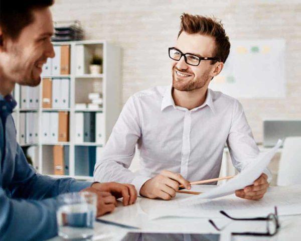 curso universitario de dirección de empresas experto en asesoramiento empresarial