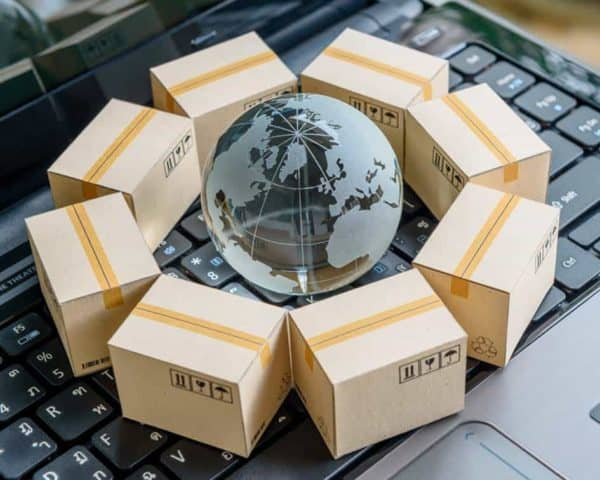 curso universitario de exportación y comercio exterior