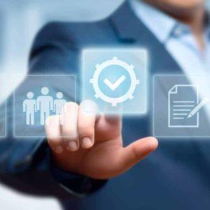 Certificado Universitario de Gestión de la Calidad ISO 9001:2015 y Auditoria de la Calidad ISO 19011