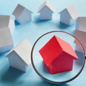 Certificación Universitaria en Tasaciones Inmobiliarias