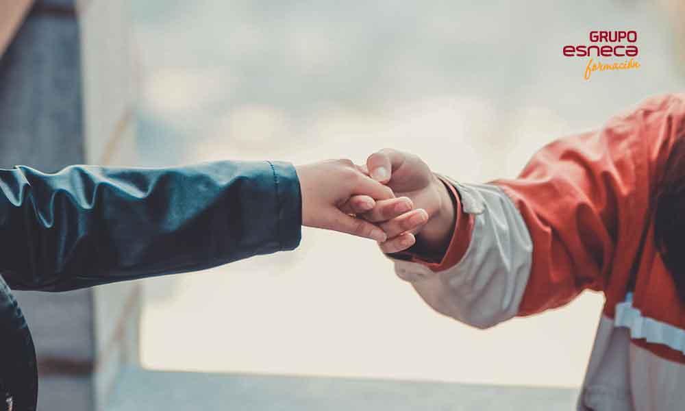 te explicamos la diferencia entre asociación y fundación