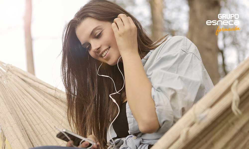 6 estilos de música innovadores que debes conocer