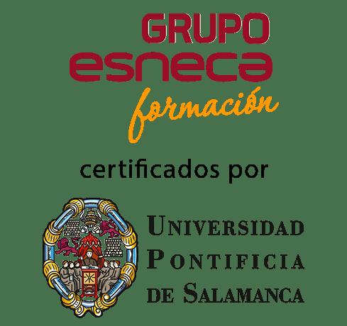 Grupo Esneca: Cursos Universitarios