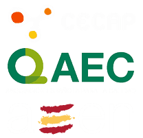 Asociación Española para la Calidad