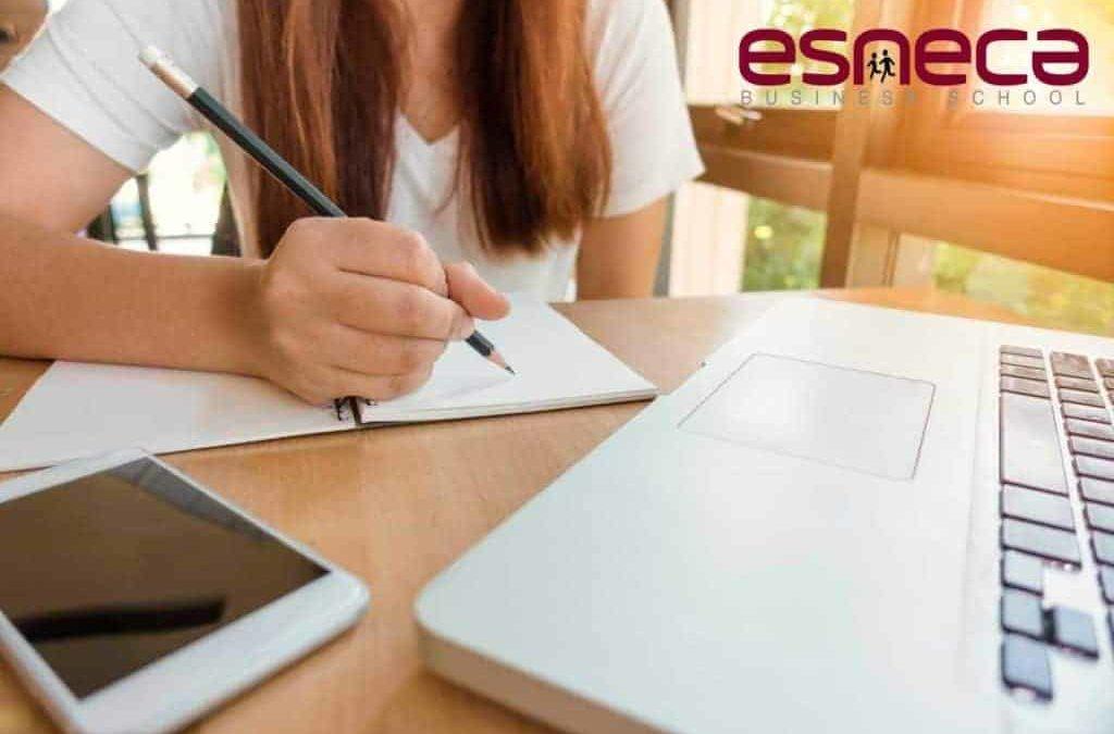 ¿Conoces cuáles son los cursos online más demandados?