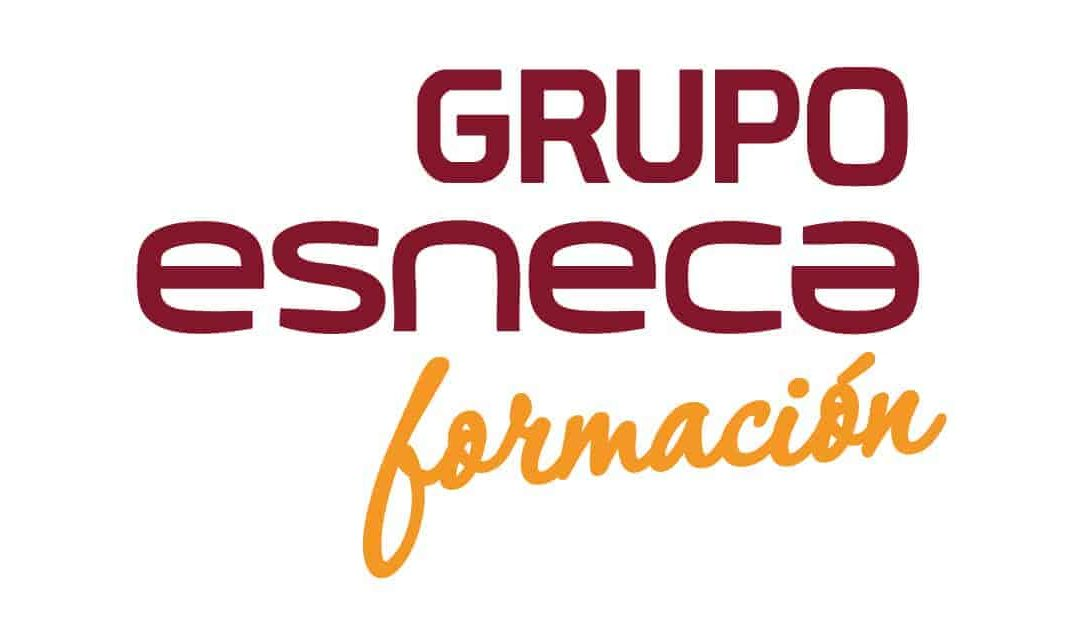 Lluvia de premios: las opiniones sobre Grupo Esneca reconocen su calidad formativa