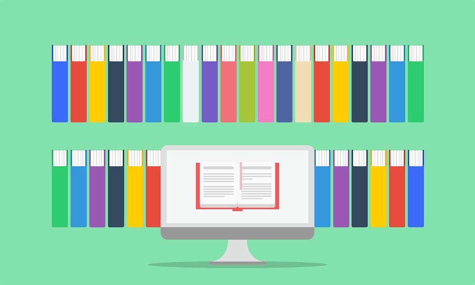 Las 8 ventajas de estudiar online
