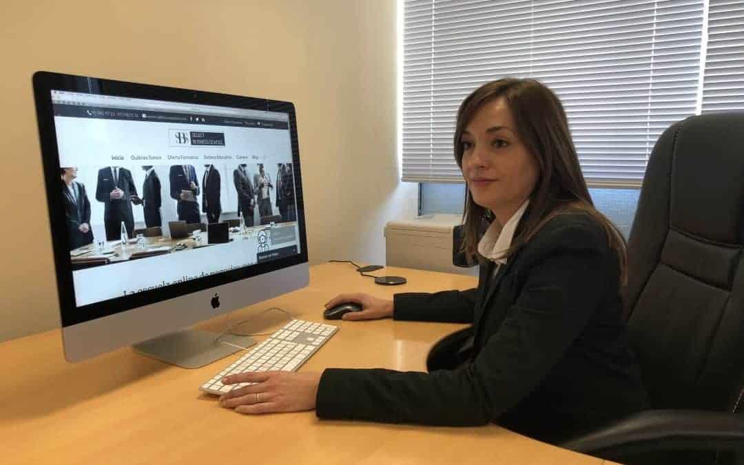 Select Business School, escuela de negocios líder en programas de formación online