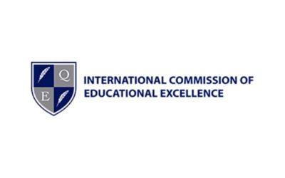 Esneca recibe la certificación ICEEX, garantía de calidad y excelencia educativa