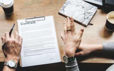 Másters con prácticas en empresas aseguradas